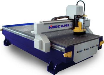 CNC-MX2000